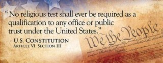 Clause-3-Article-6-of-the-U.S.-Constitution