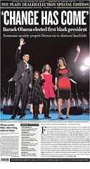 obama headline 2008