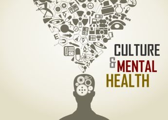 Culture-and-Mental-Health1-