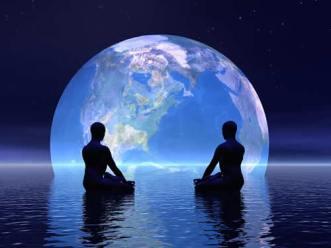 meditative hope