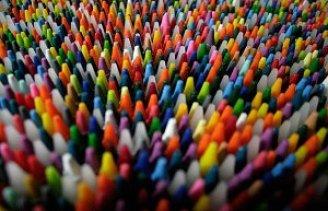random-crayons_1356872i