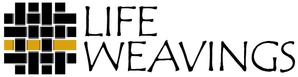 life-weavings-08-final-med copy