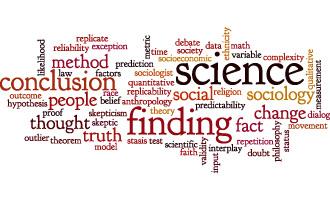 scientific-skepticism-wordmark