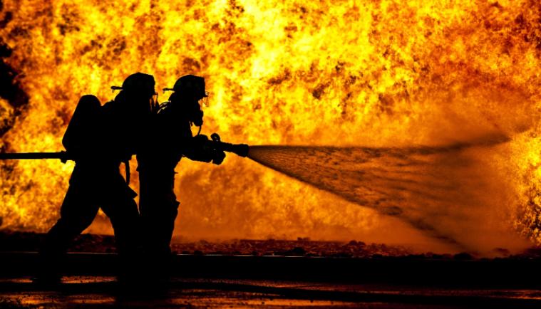 firefighter-image-for-blog-810x463